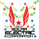 new_jersey_oil_gas_heat_solar_electric_contractor_and_handyman_services001032.jpg